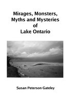 Silver Waters Books on Lake Ontario, Nature, Environmental Issues ...